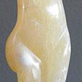 2016020-torso-vrouw-albast-wit-sokkel-arduin