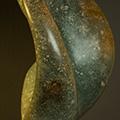 omhelzing_serpentijn_groen